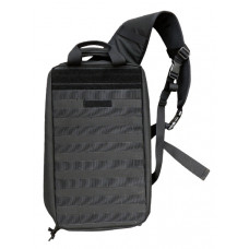 Taktický batoh ESP