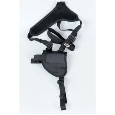 Podpažní pouzdro Dasta horizontální na Glock 43/42