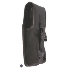 Pouzdro COP 9436 TAC pro zásobníky H&K MP5