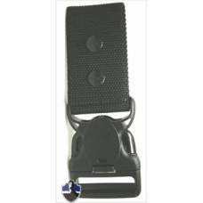COP opaskový adapter pro stehenní pouzdro