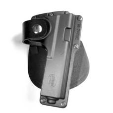 Fobus Glock EM 17 BH