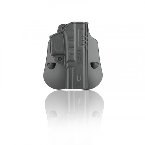 Pouzdro Cytac - Glock 17