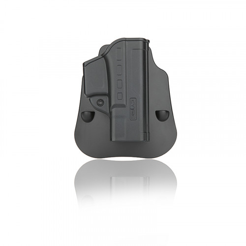 Pouzdro Cytac - Glock 19