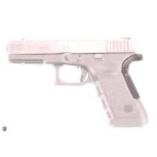 Adaptér Grip Force  pro Glock