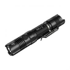 LED svítilna NITECORE P12GT , CREE XP-L HI V3 1000lm , 320m