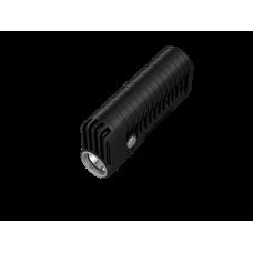 Kapesní svítilna NITECORE MT22A  s klipem, 260 lm, 2xAA
