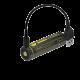 NITECORE 18650 Micro USB dobíjecí, Li-Ion 3,6V, 2600 mAh