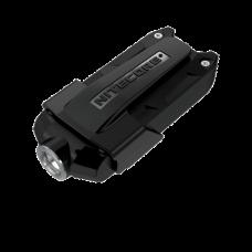 Dobíjecí klíčová svítilna TIP2017 - 360 lm