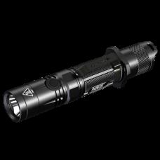 LED svítilna NITECORE P12GTS CREE XHP 35 HD 1800lm / 226m