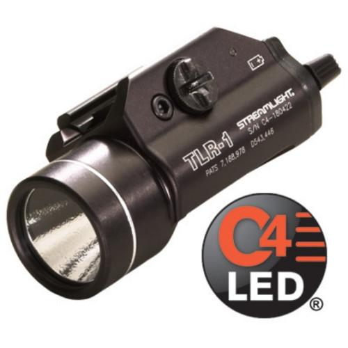 Podvěsná svítilna Streamlight  TLR-1 , 300 lm