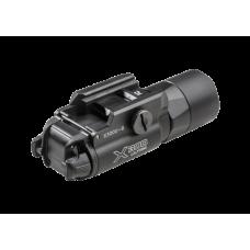 Podvěsná svítilna Surefire X300 Ultra 1000 lm s integrovanou montáží