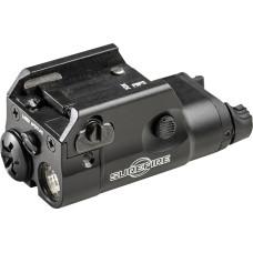 Podvěsná svítilna Surefire XC2,  300 lm, červený laser