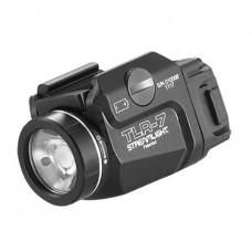 Podvěsná svítilna Streamlight  TLR-7 , 500 lm - ukončený prodej