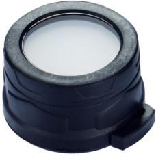 Filtr  NITECORE Difuzní - Rozptylka 40mm