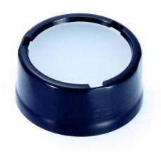 Filtr NITECORE difusní - rozptylka 22,5mm