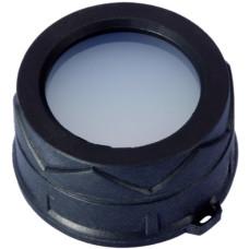 Filtr NITECORE Difusní 34 mm