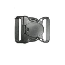 Bezpečnostní Přezka COP SL3X pro opasek 50 mm