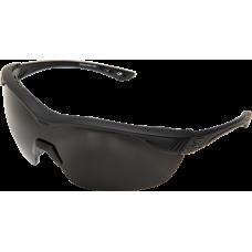 Brýle ochranné OVERLORD