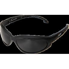 Brýle FALCON - Polarizační