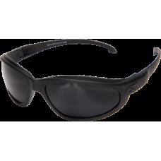 Brýle FALCON TT