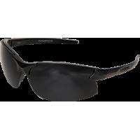 Brýle SHARP EDGE G-15