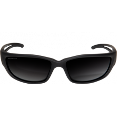 Brýle BLADE RUNNER - Polarizační
