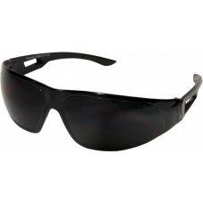 Brýle ochranné  DRAGON FIRE