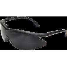 Brýle ochranné  FASTLINK