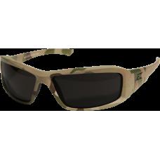 Brýle HAMEL MULTICAM Polarizační
