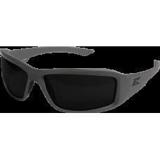 Brýle HAMEL GRAY WOLF G-15