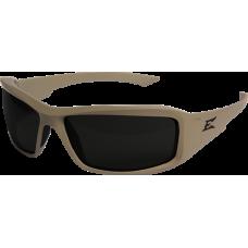 Brýle HAMEL SAND G-15