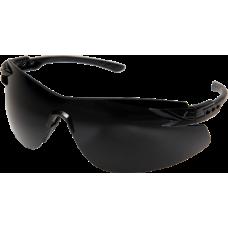 Brýle ochranné NOTCH