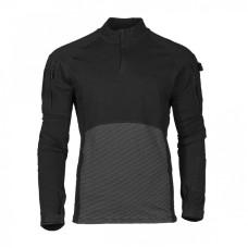 Taktická košile ASSAULT - černá