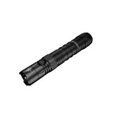 Led svítilna Taktická Nitecore P12NEW CREE XP-L HD V6 1200lm / 238m