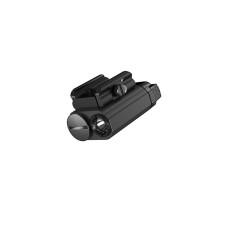 Podvěsná zbraňová svítilna Nitecore NPL20 - 460 lm, 1x CR123A