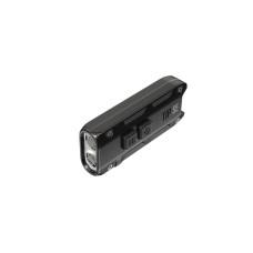 kapesní svítilna NITECORE TIP SE  na klíče, 700 lm,
