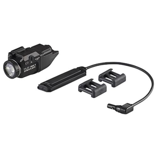 Podvěsná svítilna Streamlight TLR RM 1 - 500 Lm s dálk. i patním spínačem