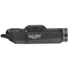 Podvěsná svítilna Streamlight TLR RM 2 - 1000 Lm pouze s patním spínačem