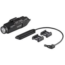Podvěsná svítilna Streamlight TLR RM 2 - 1000 Lm s dálk. i patním spínačem