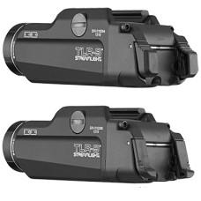 Podvěsná svítilna Streamlight TLR-9 FLEX 1000 lm