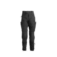 Kalhoty OPENLAND Operator Combat - černé