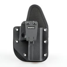 Pouzdro Dasta 920 kydexové vnitřní Glock 17