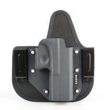 Pouzdro Dasta 922 kydexové vnitřní Glock 17