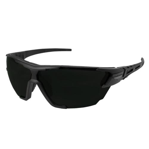 Balistické ochranné brýle EDGE Tactical PHANTOM RESCUE - sada 2 skel, CLEAR, G-15