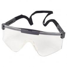 Brýle US balistické SPECS s čirým sklem