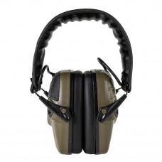 Sluchátka  JACK PYKE proti hluku Elektronická