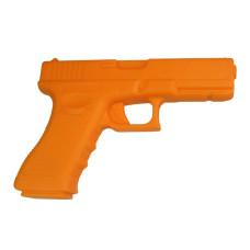 Tréninková pistole GLOCK 17
