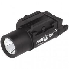 Podvěsná svítilna Nightstick TWM-350S , stroboskop, 350 Lm