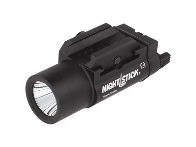 Zbraňová svítilna Nightstick