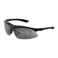 Brýle Vega Holster Legend sada